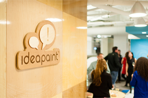 review for IdeaPaint