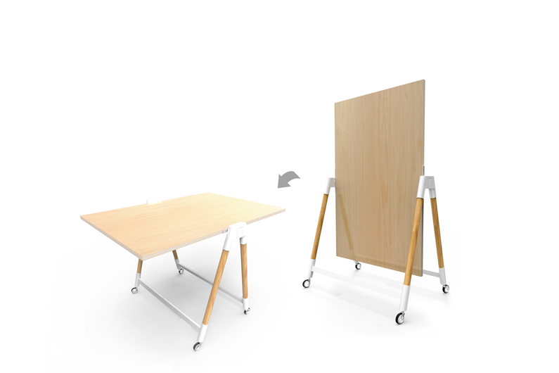 https://ideapaint.ca/wp-content/uploads/pivot-full-wood2.png
