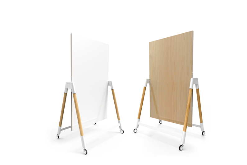 https://ideapaint.ca/wp-content/uploads/pivot-white-wood-standing-1.png